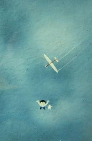 Stars.K  1979  (135 filmstrip)